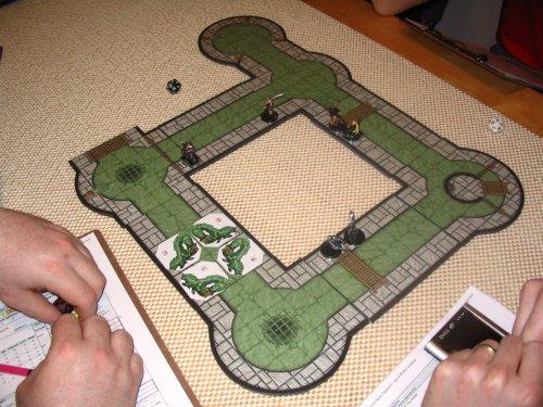 Battlemap - Quel format ? Eadventure_tiles
