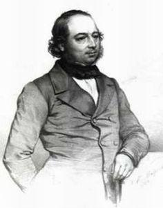 Chrono-Biographical Sketch: John Gould John Gould Md Delaware
