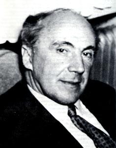 Eric Hult�n