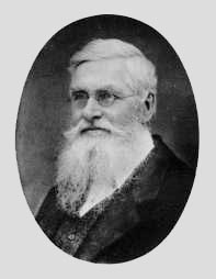 The Alfred Russel Wallace Page icon