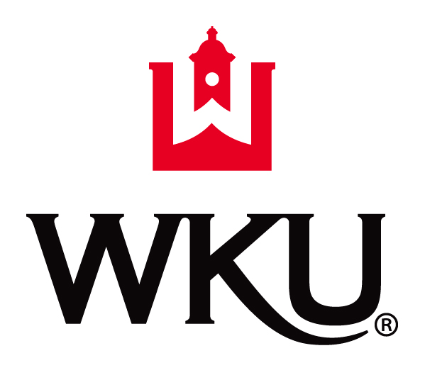 WKU Logo