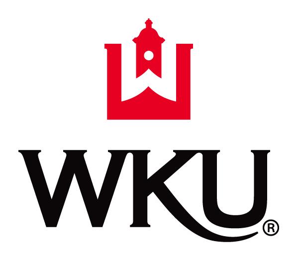 WKU Logo
