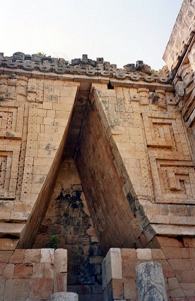 Wku Anth 336 Web Notes Mesoamerica Maya