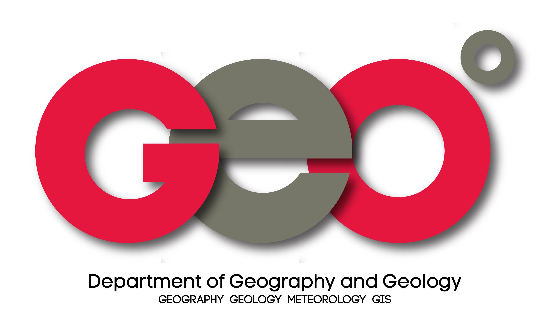 GEO banner