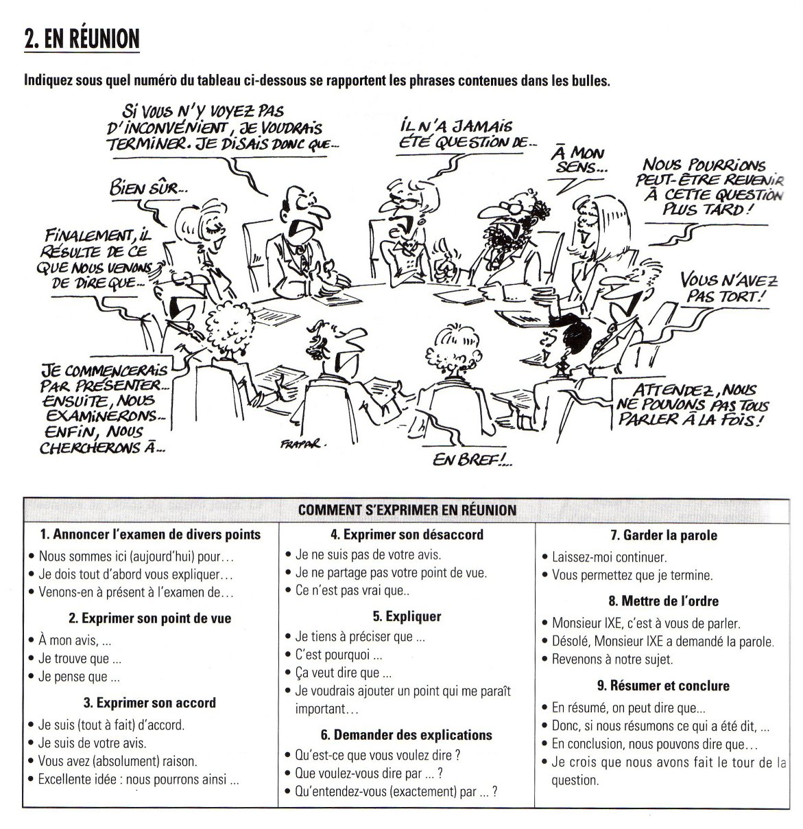 f331 revision F332 revision notes  f332 elements from the  world empires revision notes- roman empire and the qin and han dynastys -both rome and china produced effective.