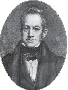 Robert Brown wikipedia