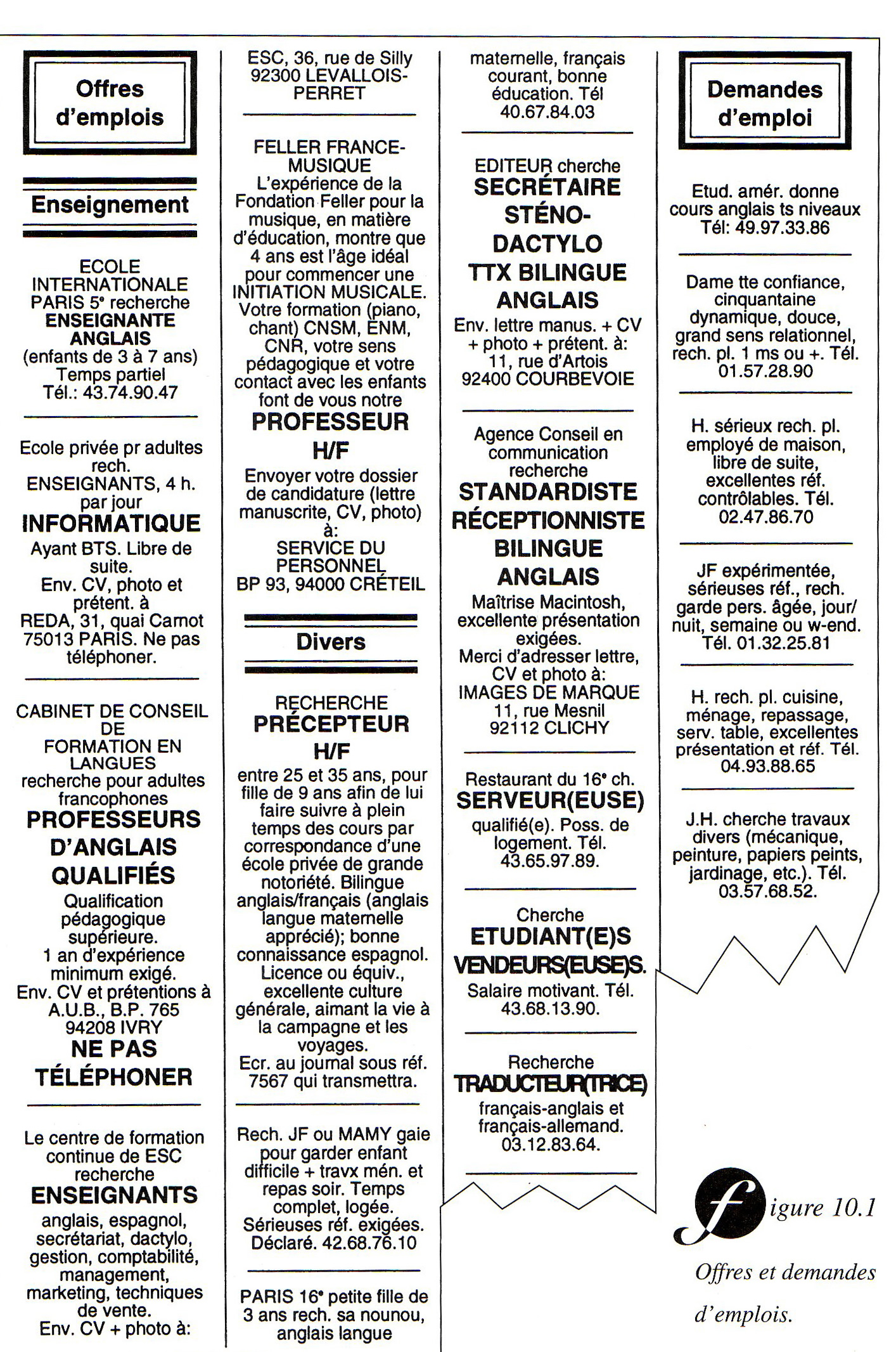 Site D Annonce Coquine Barrais-Bussolles Une Canarienne Plan Cul 45